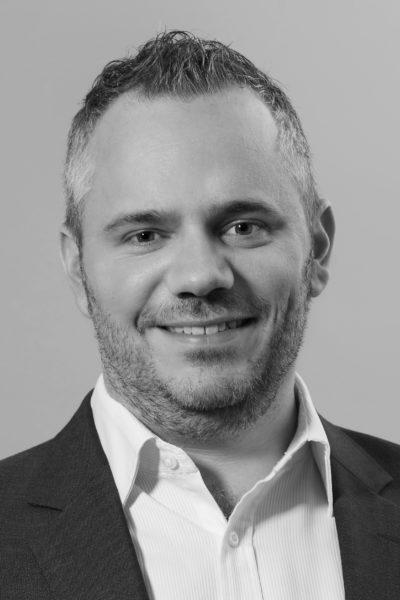 Daniel Pellegrini