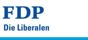 FDP Uster