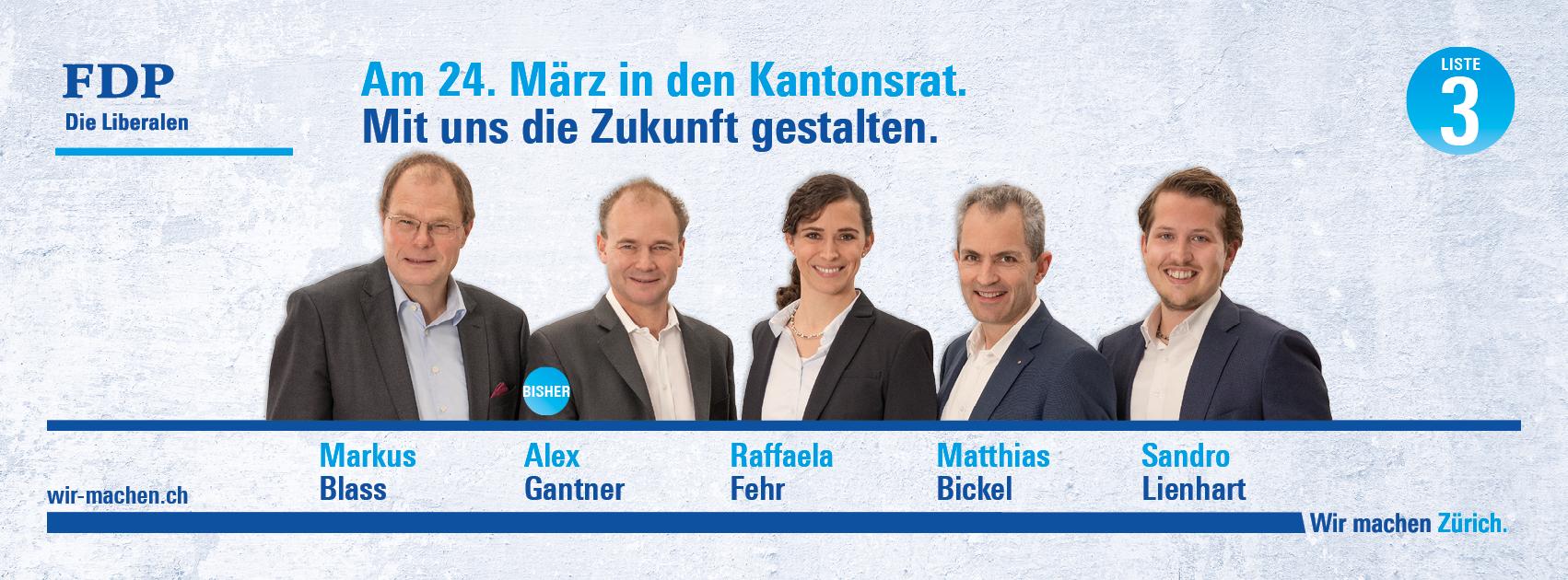 FDP_BezirkUster_KRW19_Header_Facebook