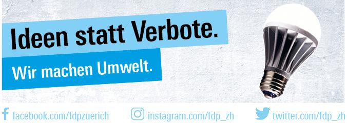 Footer_FDP_Umwelt